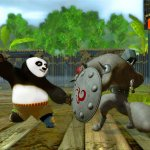 Скриншот Kung Fu Panda 2 – Изображение 3