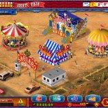 Скриншот County Fair – Изображение 5