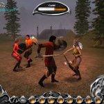 Скриншот Excalibur – Изображение 3