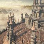 Скриншот Dark Souls 3: The Ringed City – Изображение 30