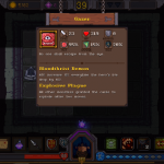 Скриншот Runestone Keeper – Изображение 3
