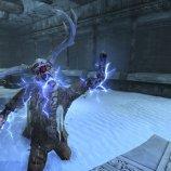 Скриншот Painkiller: Hell & Damnation - Satan Claus – Изображение 12