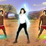 Скриншот Michael Jackson: The Experience – Изображение 2