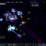 Скриншот Armada Online – Изображение 13