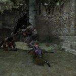 Скриншот Vindictus – Изображение 62