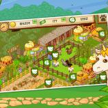 Скриншот AnimalPark Tycoon – Изображение 2