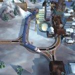 Скриншот Train Valley – Изображение 20