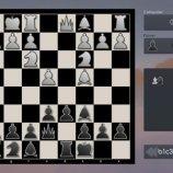 Скриншот OhmChess – Изображение 5