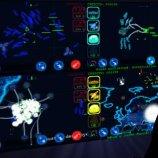 Скриншот ADMIRAL: Battle for Uranium – Изображение 2