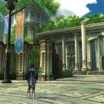 Скриншот Tales of Xillia – Изображение 48