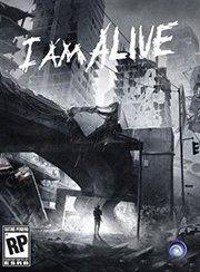 Скачать Игру I Am Alive Через Торрент - фото 6