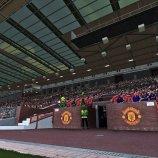 Скриншот Pro Evolution Soccer 2015 – Изображение 10