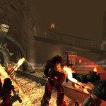 Скриншот Apocalyptica – Изображение 36