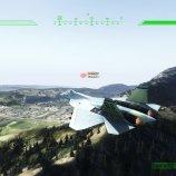 Скриншот Jane's Advanced Strike Fighters – Изображение 4