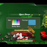 Скриншот Новогодние Пазлы – Изображение 3