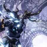Скриншот Rune 2 – Изображение 4