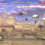 Скриншот Air Assault – Изображение 1