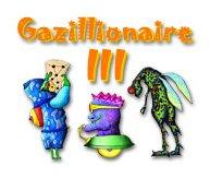 Gazillionaire III – фото обложки игры
