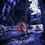 Скриншот ARK: Survival Evolved – Изображение 8