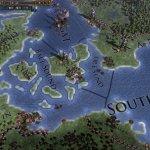 Скриншот Europa Universalis 4 – Изображение 32