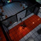Скриншот Frontier - Tactical Response Squad – Изображение 8
