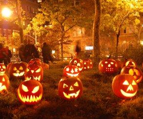 Хэллоуинские распродажи манят сотнями игр (список обновляется)