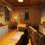 Скриншот Battlefield V – Изображение 2