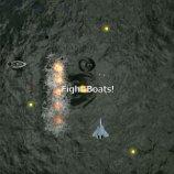 Скриншот Revolution Ace – Изображение 4