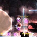 Скриншот Back to Life 2 – Изображение 7