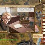 Скриншот Geniu$: The Tech Tycoon Game – Изображение 46