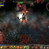 Скриншот Din's Curse: Demon War – Изображение 1