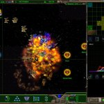 Скриншот Galactic Civilizations (2003) – Изображение 6