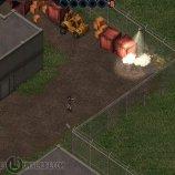 Скриншот Alien Shooter: Начало Вторжения – Изображение 5