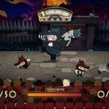 Скриншот Foul Play – Изображение 3