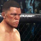 Скриншот EA Sports UFC – Изображение 12