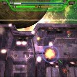 Скриншот Space Fighter – Изображение 3