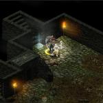 Скриншот Hellbreed – Изображение 29