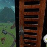Скриншот Goat Smash – Изображение 1