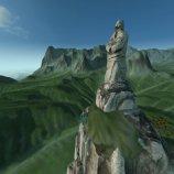 Скриншот Overgrowth – Изображение 3