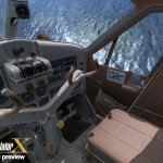 Скриншот Microsoft Flight Simulator X: Acceleration – Изображение 15