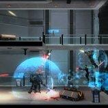 Скриншот Warside – Изображение 12