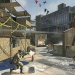 Скриншот Call of Duty: Black Ops – Изображение 32