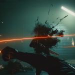 Скриншот Cyberpunk 2077 – Изображение 17