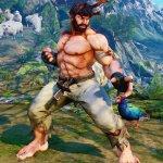 Скриншот Street Fighter V – Изображение 361