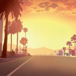Скриншот Grand Theft Auto 5 – Изображение 114