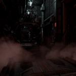 Скриншот Tether – Изображение 5