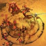 Скриншот Diablo 3: Reaper of Souls – Изображение 1