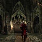 Скриншот DmC: Devil May Cry – Изображение 4
