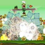Скриншот Demolition Crush – Изображение 3