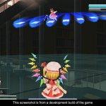 Скриншот Touhou Kobuto V: Burst Battle – Изображение 3